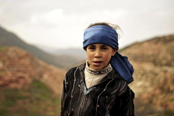 1__DSC0767.jpg - Morocco - Atlas to Desert - Mountain Biking