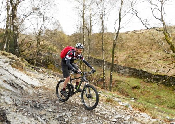 Mountain-Biking-Holiday-UK-Lake-District-Awesome-Ambleside-0.JPG - UK - Lake District - Awesome Ambleside - Mountain Biking