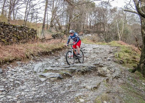 Mountain-Biking-Holiday-UK-Lake-District-Awesome-Ambleside-1.jpg - UK - Lake District - Awesome Ambleside - Mountain Biking