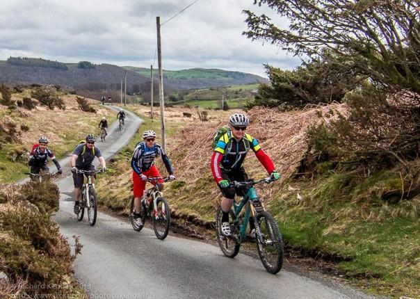 Mountain-Biking-Holiday-UK-Lake-District-Awesome-Ambleside-2.jpg - UK - Lake District - Awesome Ambleside - Mountain Biking