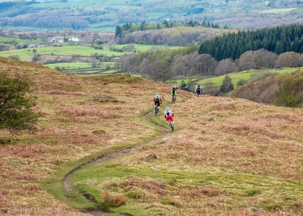 Mountain-Biking-Holiday-UK-Lake-District-Awesome-Ambleside-3.jpg - UK - Lake District - Awesome Ambleside - Mountain Biking