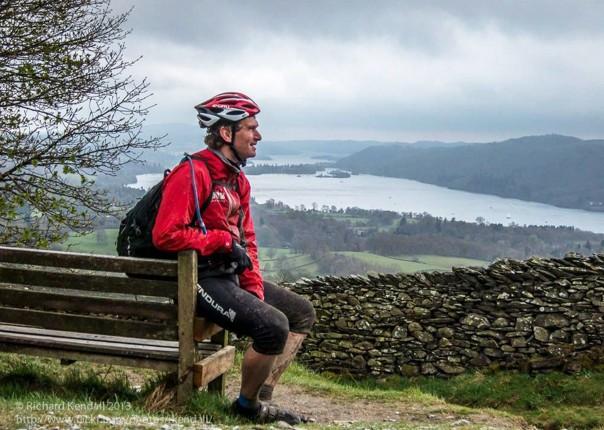 Mountain-Biking-Holiday-UK-Lake-District-Awesome-Ambleside-4.jpg - UK - Lake District - Awesome Ambleside - Mountain Biking
