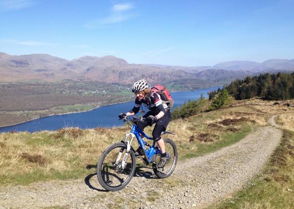 Mountain-Biking-Holiday-UK-Lake-District-Awesome-Ambleside-5.jpg - UK - Lake District - Awesome Ambleside - Mountain Biking