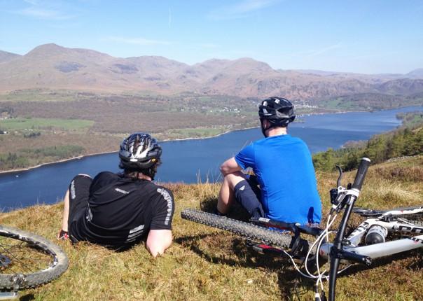 Mountain-Biking-Holiday-UK-Lake-District-Awesome-Ambleside-6.jpg - UK - Lake District - Awesome Ambleside - Mountain Biking
