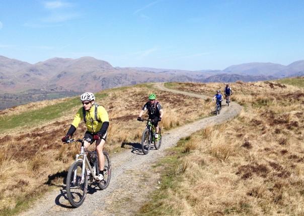 Mountain-Biking-Holiday-UK-Lake-District-Awesome-Ambleside-7.jpg - UK - Lake District - Awesome Ambleside - Mountain Biking