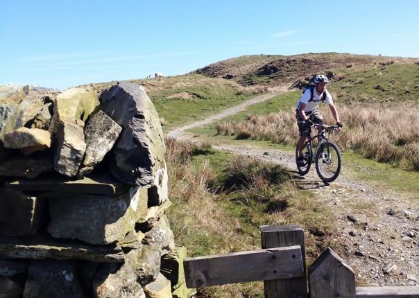 Mountain-Biking-Holiday-UK-Lake-District-Awesome-Ambleside-8.jpg - UK - Lake District - Awesome Ambleside - Mountain Biking
