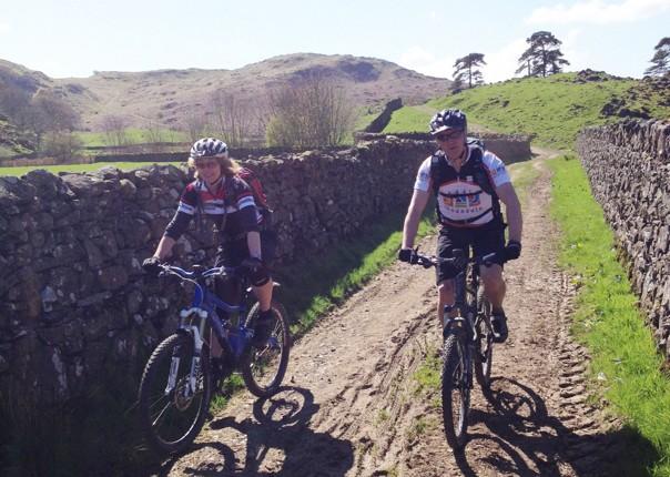 Mountain-Biking-Holiday-UK-Lake-District-Awesome-Ambleside-9.jpg - UK - Lake District - Awesome Ambleside - Mountain Biking