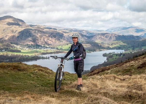 Mountain-Biking-Holiday-UK-Lake-District-Awesome-Ambleside.jpg - UK - Lake District - Awesome Ambleside - Mountain Biking
