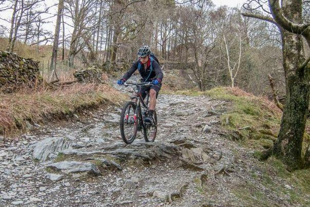 _Customer_84778_9974.jpg - UK - Lake District - Awesome Ambleside - Mountain Biking