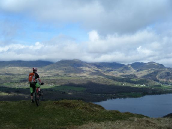 _Staff_278_9928.jpg - UK - Lake District - Awesome Ambleside - Mountain Biking