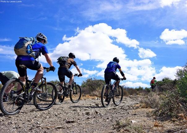 mountain-bike-holiday-in-italy-italy-sardinia-traverse.jpg - Sardinia - Sardinia Traverse - Guided Mountain Bike Holiday - Mountain Biking