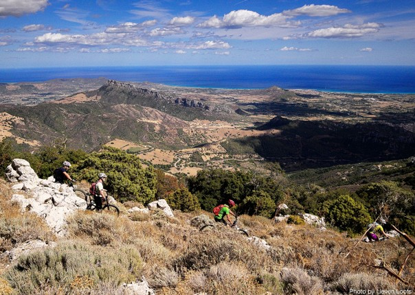 italy-sardinia-traverse-mountain-biking-holiday.jpg