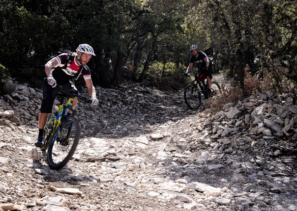 guided-mountain-bike-holiday-in-sardinia-traverse.jpg - Sardinia - Sardinia Traverse - Guided Mountain Bike Holiday - Mountain Biking