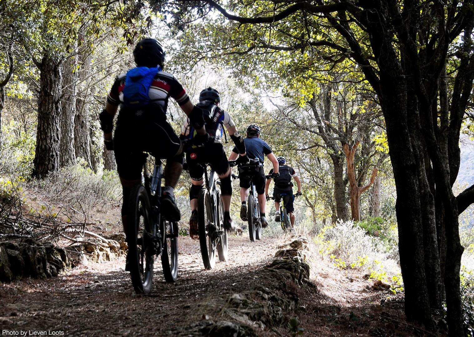 bike-from-north-to-south-sardinia-mtb-in-italy.jpg - Sardinia - Sardinia Traverse - Guided Mountain Bike Holiday - Mountain Biking