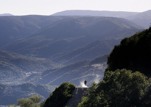 mtb-holiday-in-sardinia-traverse.jpg - Sardinia - Sardinia Traverse - Guided Mountain Bike Holiday - Mountain Biking