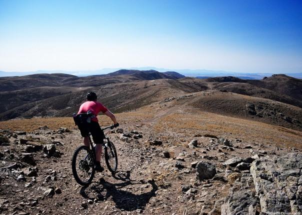 sardinia-sardinia-traverse-guided-mountain-bike-holiday.jpg - Sardinia - Sardinia Traverse - Guided Mountain Bike Holiday - Mountain Biking
