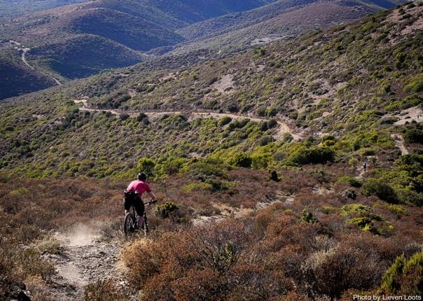 mt-limbara-mountain-biking-holiday-in-sardinia-traverse.jpg - Sardinia - Sardinia Traverse - Guided Mountain Bike Holiday - Mountain Biking