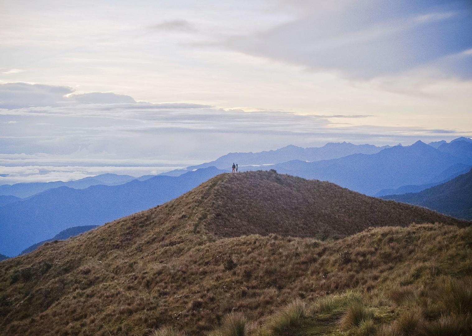 150423_Bike to Manu_25.JPG - Peru - Sacred Singletrack - Mountain Biking