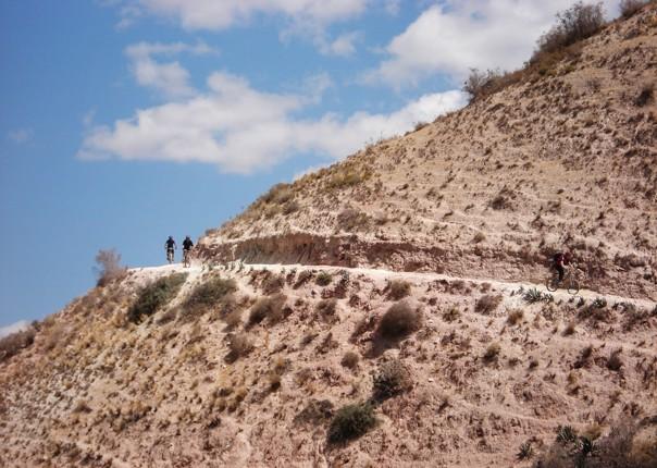 DSC00610.JPG - Peru - Sacred Singletrack - Mountain Biking