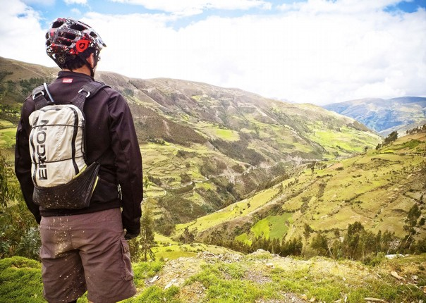 PerSingletrack.jpg - Peru - Sacred Singletrack - Mountain Biking