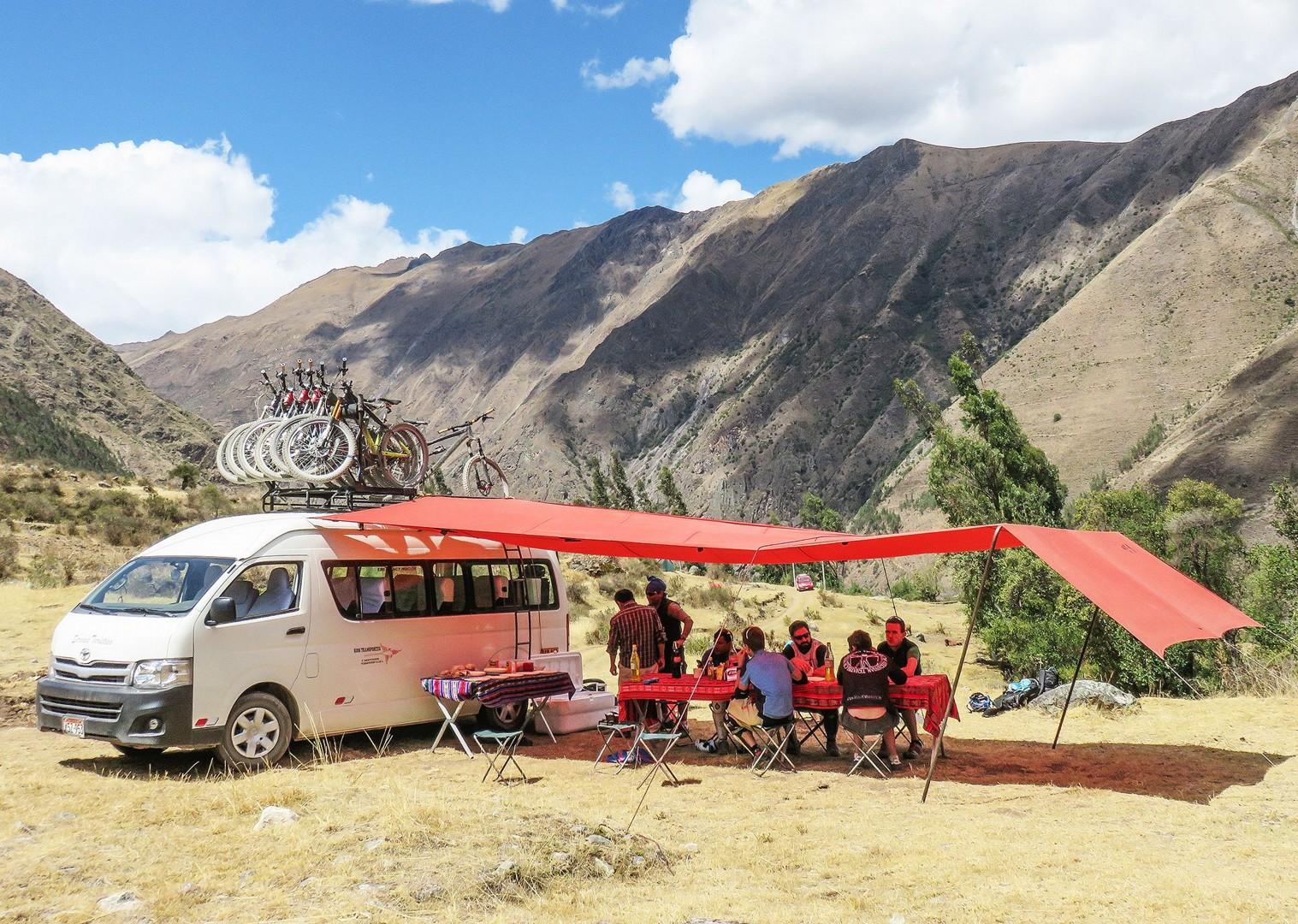 untitled-3.jpg - Peru - Sacred Singletrack - Mountain Biking