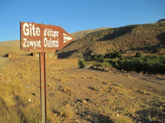 _Customer.106825.19504.jpg - Morocco - High Atlas Traverse - Guided Mountain Bike Holiday - Mountain Biking