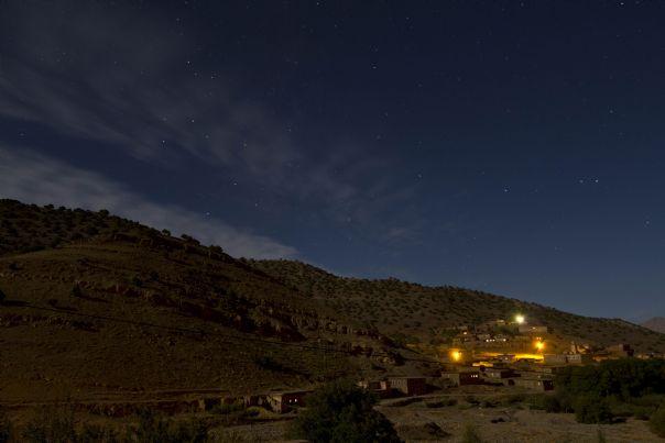 _Customer_104484_20761.jpg - Morocco - High Atlas Traverse - Guided Mountain Bike Holiday - Mountain Biking