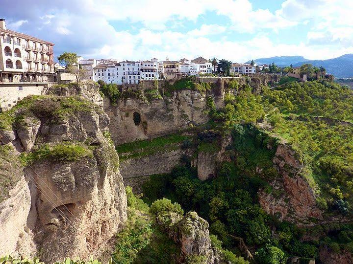 P1010849.jpg - Spain - Trans Andaluz - Mountain Biking