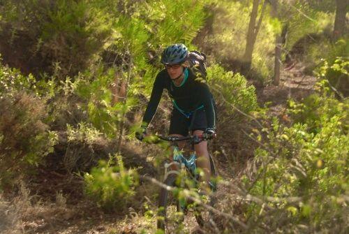 805787488a221e7d2e16febb6ba1e11f982c30821339d3243cb781eb471cd07e41ed1a80.jpg - Spain - Trans Andaluz - Guided Mountain Bike Holiday - Mountain Biking