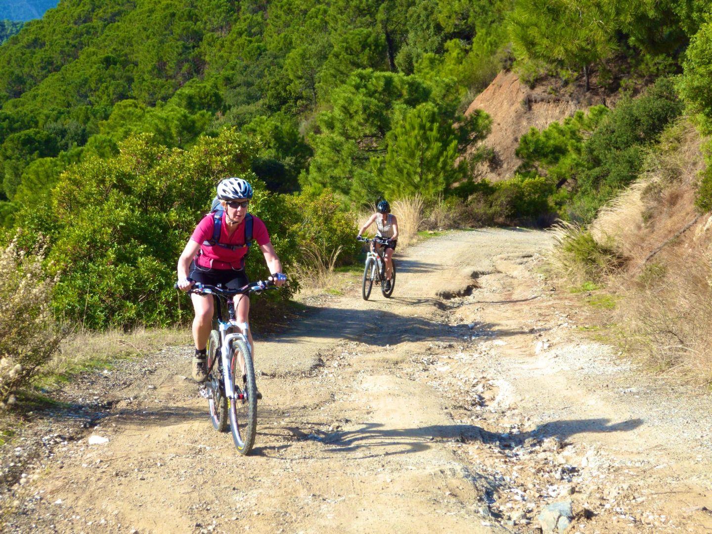_Customer_74718_2908.jpg - Spain - Trans Andaluz - Guided Mountain Bike Holiday - Mountain Biking