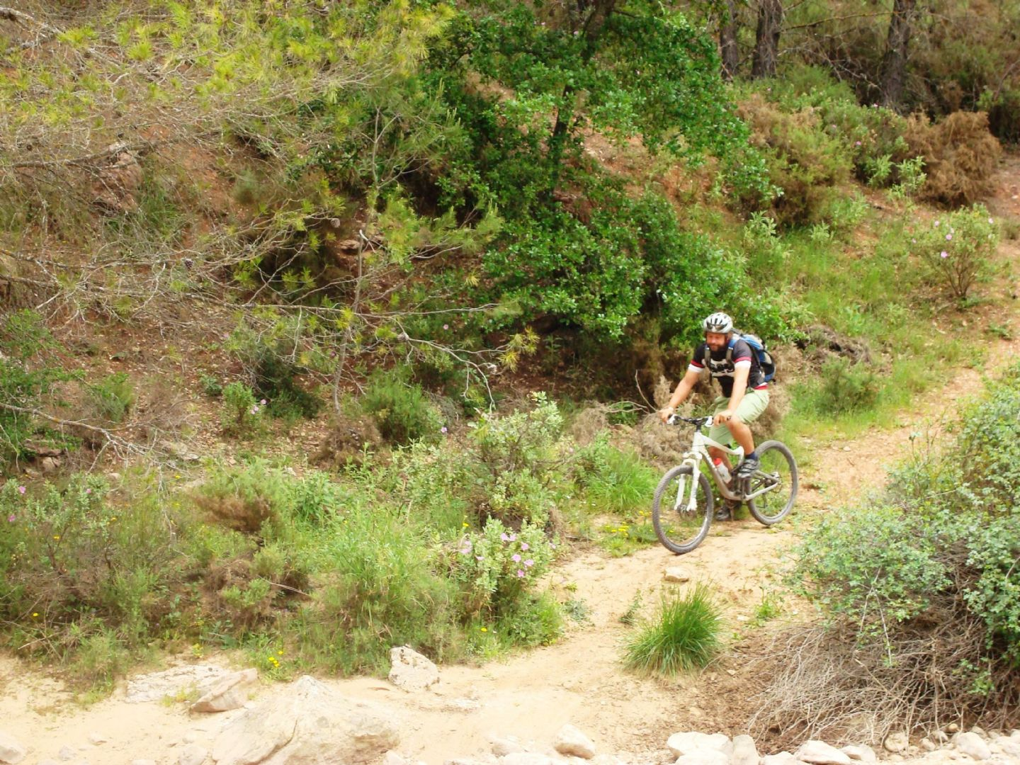 _Customer.29243.10327x.jpg - Spain - Trans Andaluz - Guided Mountain Bike Holiday - Mountain Biking
