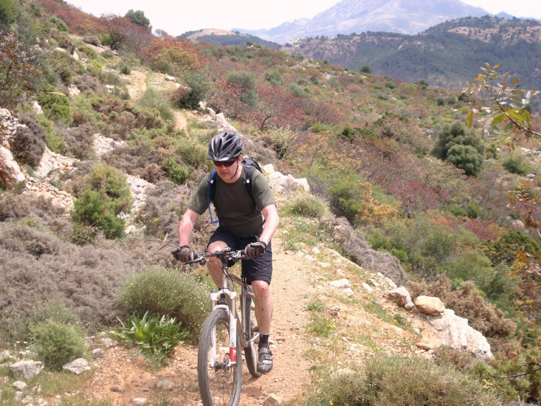 _Customer.29243.10335x.jpg - Spain - Trans Andaluz - Guided Mountain Bike Holiday - Mountain Biking