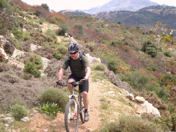 _Customer.29243.10335x.jpg - Spain - Trans Andaluz - Guided Mountain Bike Holiday - Mountain Biking