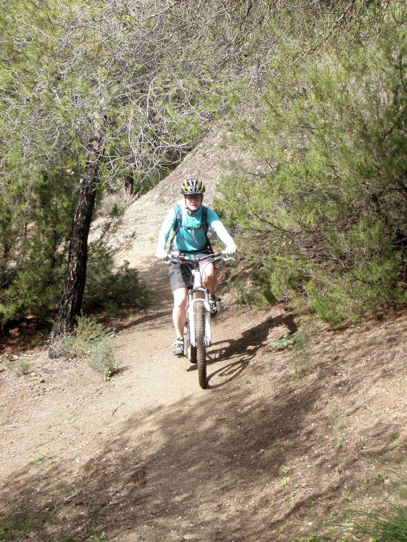 _Customer.79293.9341.jpg - Spain - Trans Andaluz - Guided Mountain Bike Holiday - Mountain Biking