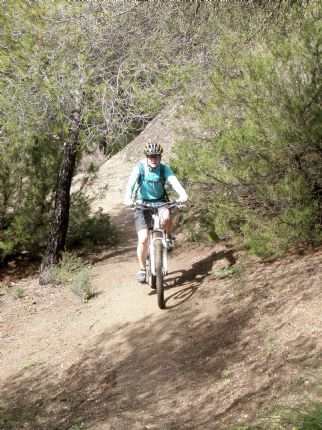 _Customer.79293.9341.jpg - Spain - Trans Andaluz - Guided Mountain Bike Holiday - Mountain Biking