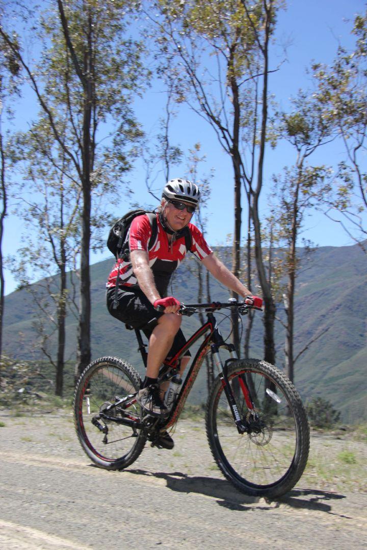 IMG_9079.JPG - Spain - Trans Andaluz - Guided Mountain Bike Holiday - Mountain Biking