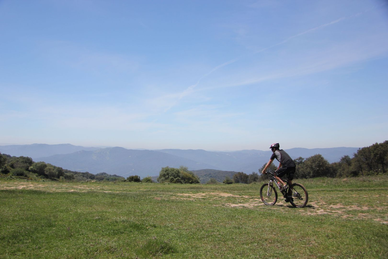 IMG_9241.JPG - Spain - Trans Andaluz - Guided Mountain Bike Holiday - Mountain Biking