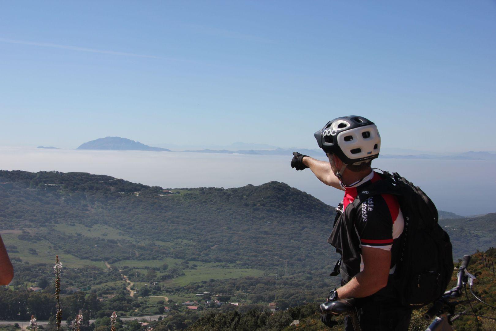 IMG_9268.JPG - Spain - Trans Andaluz - Guided Mountain Bike Holiday - Mountain Biking