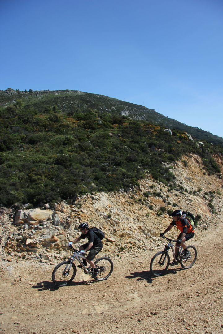 IMG_9281.JPG - Spain - Trans Andaluz - Guided Mountain Bike Holiday - Mountain Biking