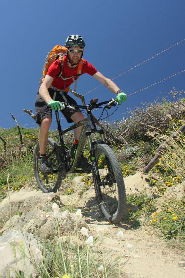 IMG_9467x.jpg - Spain - Trans Andaluz - Guided Mountain Bike Holiday - Mountain Biking