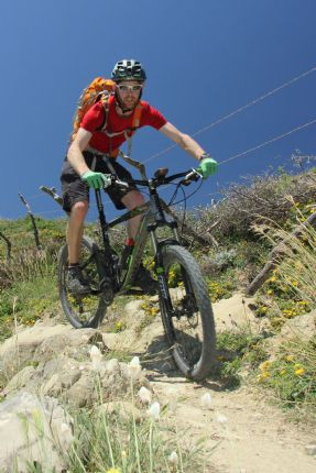 IMG_9467x.jpg - Spain - Trans Andaluz - Guided Mountain Bike Holiday - Mountain Biking