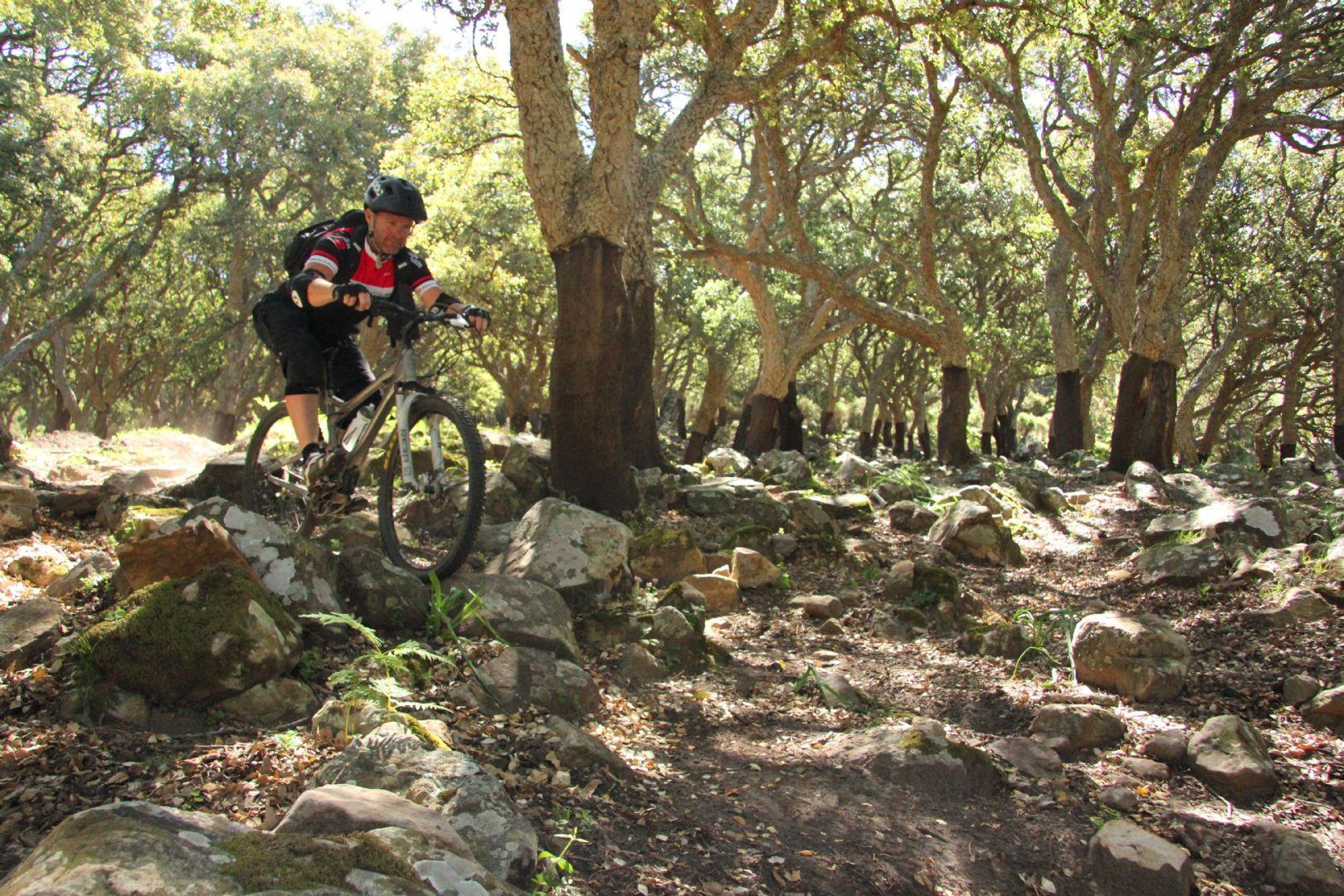 IMG_9498.JPG - Spain - Trans Andaluz - Mountain Biking
