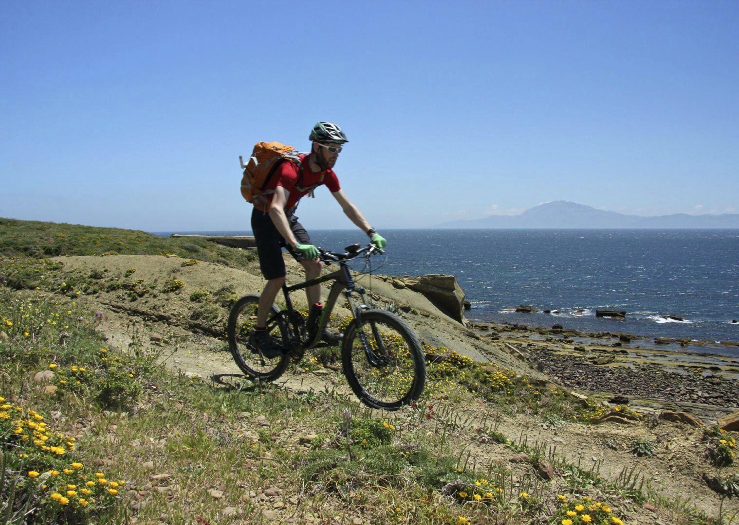 _Holiday.294.7671_full.jpg - Spain - Trans Andaluz - Guided Mountain Bike Holiday - Mountain Biking