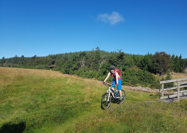 _Customer.64786.29895.jpg - Scotland - Highlands Coast to Coast - Guided Mountain Bike Holiday - Mountain Biking