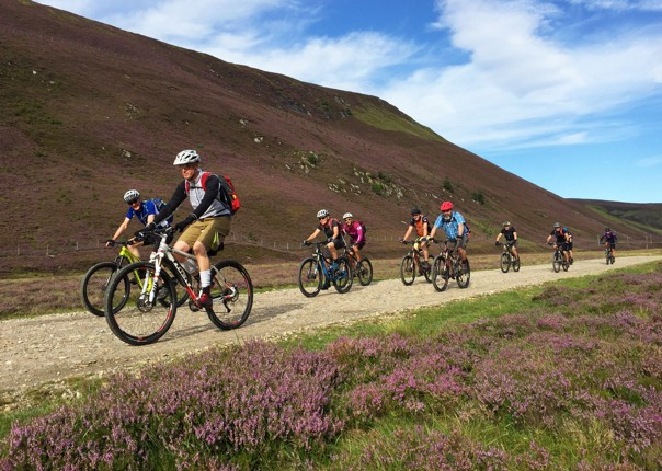 scottish-highlands-adventure-mountain-biking.jpg - Scotland - Highlands Coast to Coast - Mountain Biking