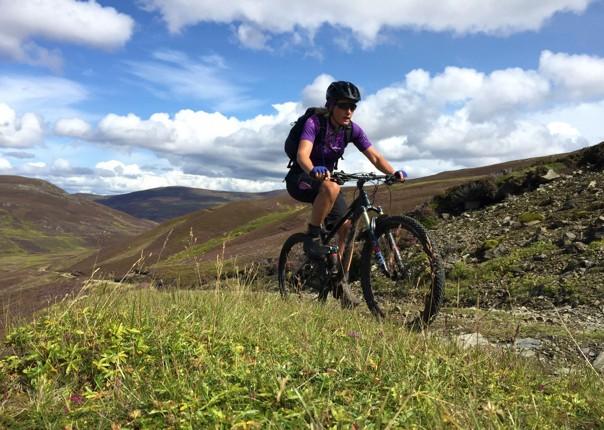 guided-mountain-biking-scottish-highlands.jpg - Scotland - Highlands Coast to Coast - Mountain Biking