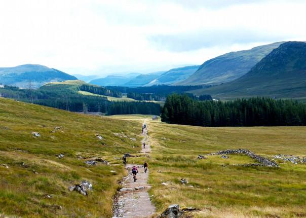 great-biking-trails-highlands-coast-to-coast.jpg