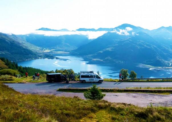 coast-coast-guided-mountain-biking-scotland.jpg - Scotland - Highlands Coast to Coast - Mountain Biking