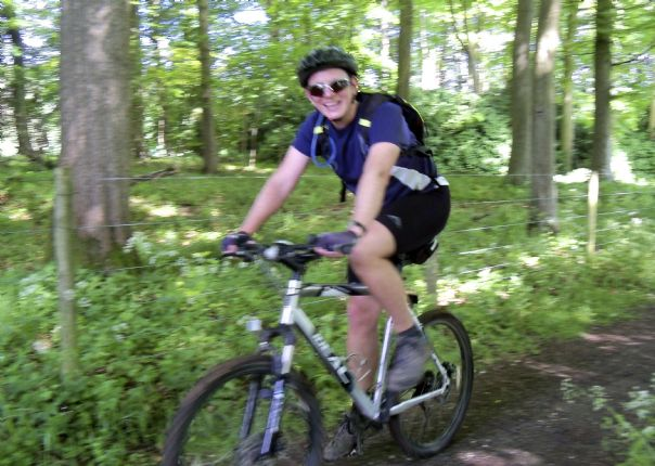 chilternsintro3.jpg - UK - Chilterns - Guided Mountain Bike Weekend - Mountain Biking