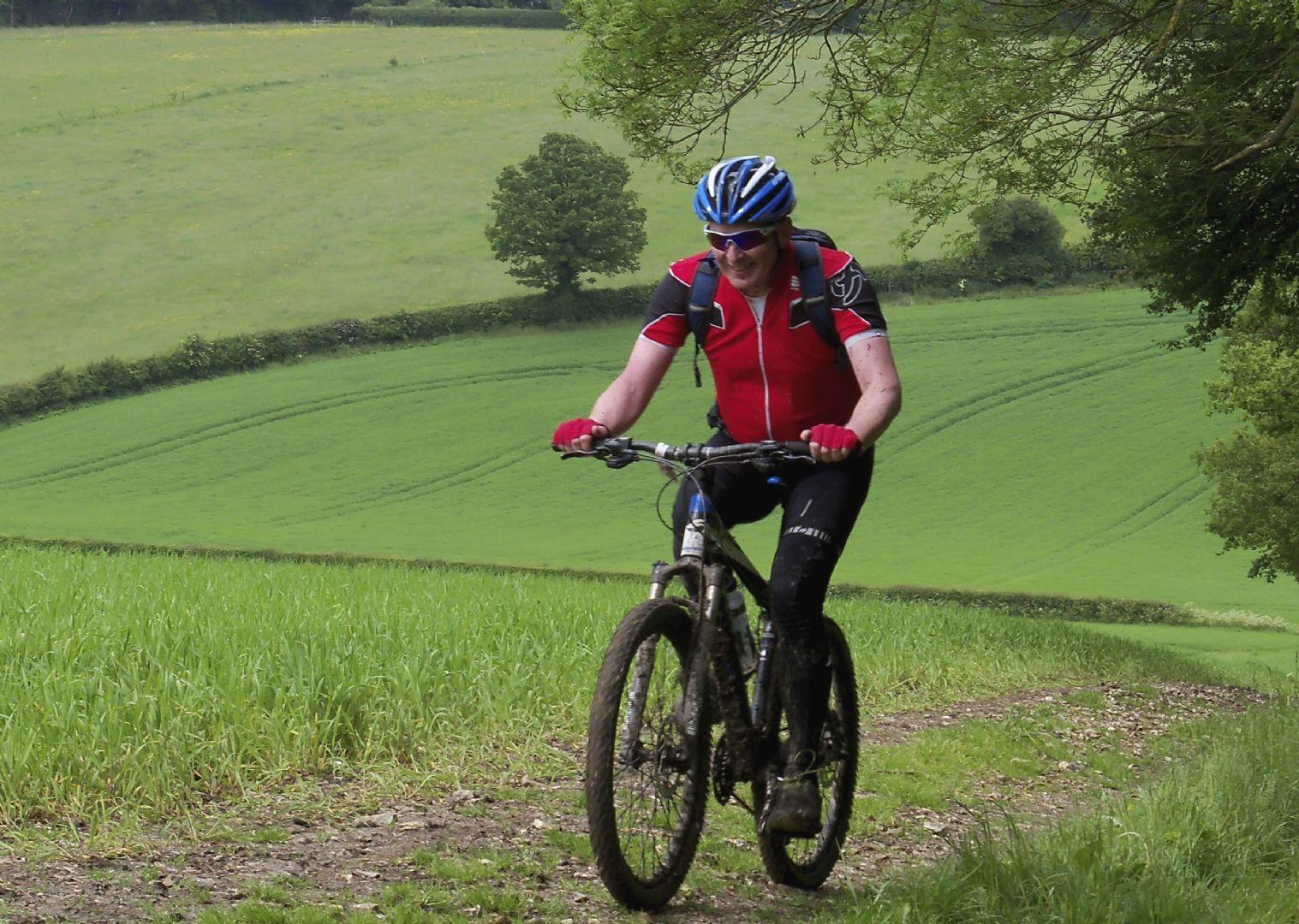 chilternsintro4.jpg - UK - Chilterns - Guided Mountain Bike Weekend - Mountain Biking